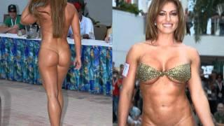 Video desnudo chicas calientes concurso
