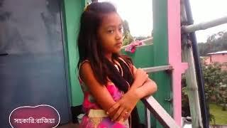 Download Video Mera Reshke Qumar(মেরে রেসকে কুমাড়) MP3 3GP MP4