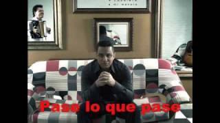 Felipe Pelaez Pase lo que pase.mp3