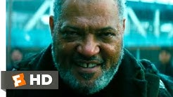 John Wick: Chapter 3 - Parabellum (2019) - Long Live the King Scene (5/12) | Movieclips