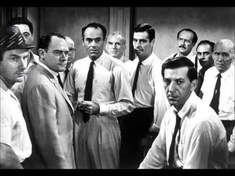 Top 10 Sidney Lumet Movies