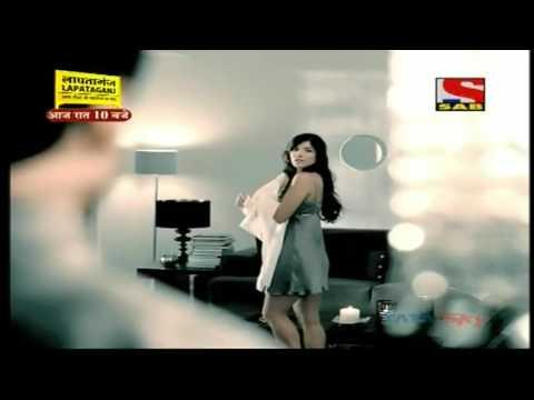 Sexy Dabur Shilajit Gold commercial thumbnail