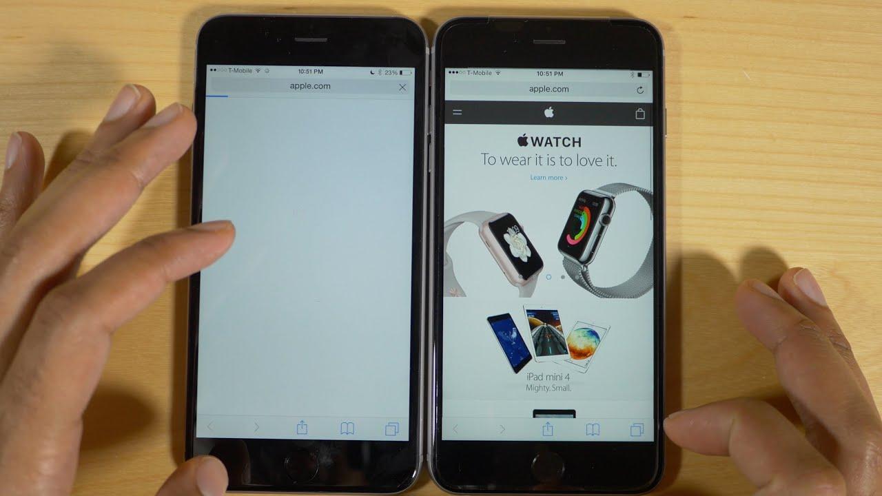 gratis ringsignaler iphone 6s