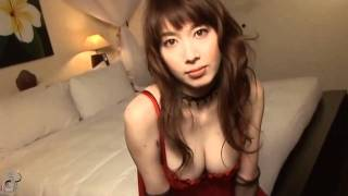 Kobayashi Emi Japanese beauty gravure idol https://youtu.be/L0-6iTu...