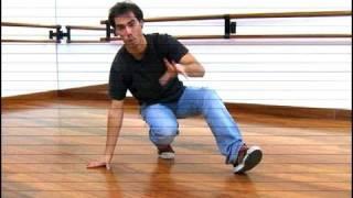 Cómo crear una coreografía individual