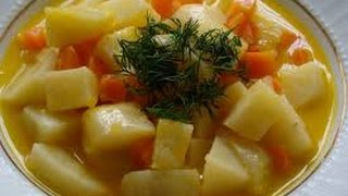 Как вкусно приготовить сельдерей. Portakallı kereviz yemeği