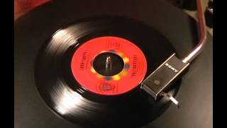 The Routers - Snap Happy - 1963 45rpm