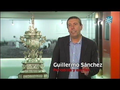 """""""Ases de copas"""", el documental del Sevilla campeón"""
