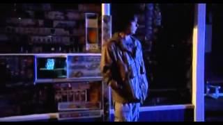Мент в законе 6. 15 серия (2013) Детектив, боевик сериал