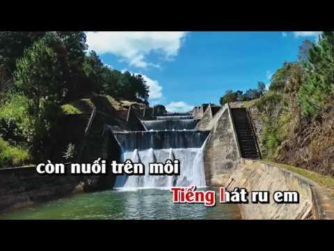 XIN  CON  GOI  TEN  NHAU
