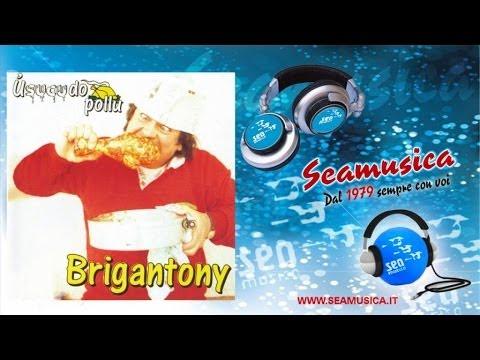 BriganTony - Kala Bula