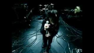 """OZZY OSBOURNE -""""'Gets Me Through"""" (Official Video)"""