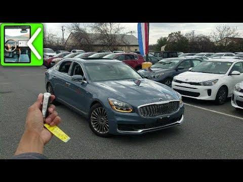 2020-kia-k900-luxury-interior