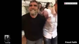Dans Etmekte Çığır Açan Yurdum İnsanı - 10