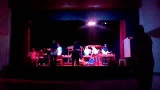 Gambang Kromong Smkn 49 Jakarta - Kicir Kicir