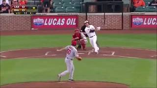 Mlb Unbelievable  Plays