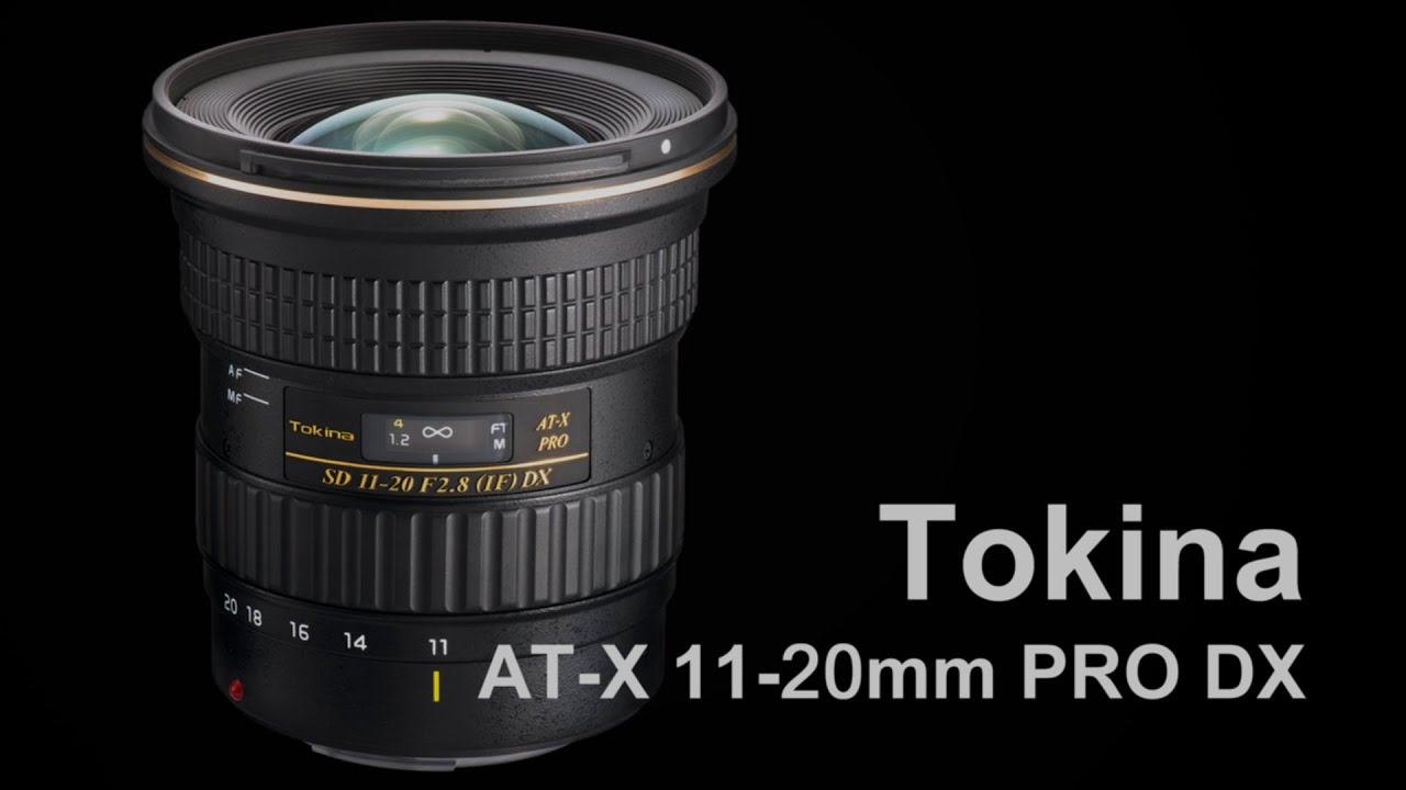 Image result for Tokina AT-X 11-20 F2.8 PRO DX For Canon