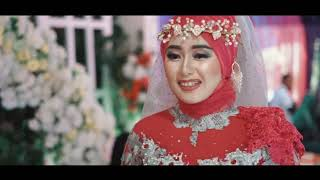 Maher Zain - Sepanjang Hidup (Bahasa Version)- Wedding Clip Tri dan Mela