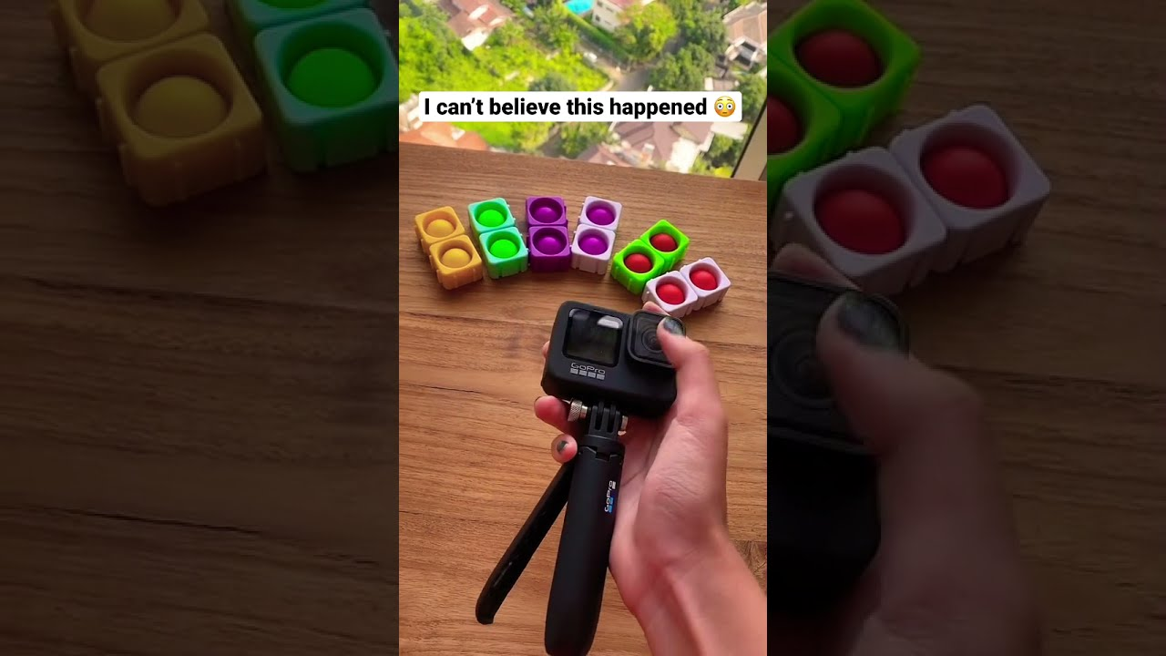 DIY Toys   Satisfying And Relaxing   DIY Tiktok Compilation   Fidget Trading #DIY #Shorts 786