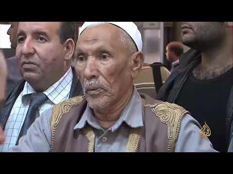 الاقتصاد والناس- ليبيا.. بلاد الخير والعيش الضنك  - 20:21-2017 / 8 / 12