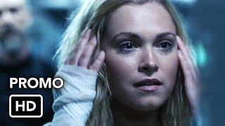 "The 100 6x05 Promo ""The Gospel of Josephine"" (HD) Season 6 Episode 5 Promo"