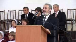 19. Как узнать волю Божью - Сергей Санников