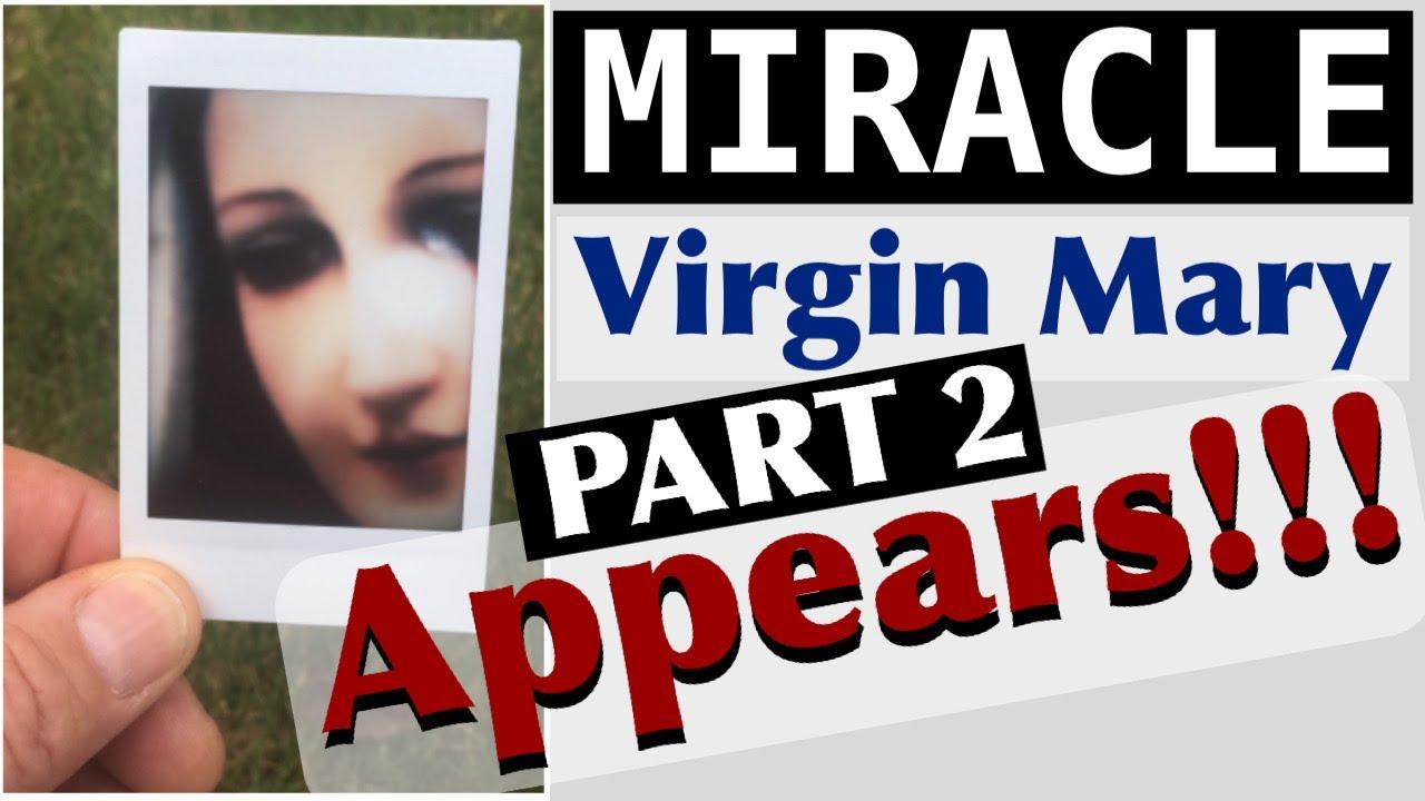 Teresa of saint 24 youtube prayers Chapter 1