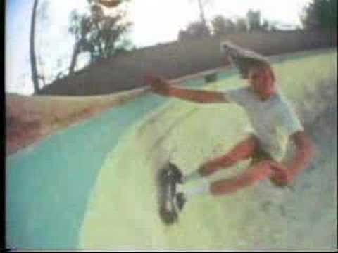 Jay Adams -- super session: zboys pools