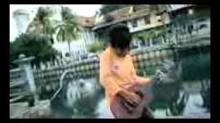 Indonesia super hit Song.Aku Yang Dulu Bukan Yang Sekarang..Teger