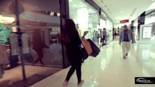 Tendances du Printemps par Yasmine au Morocco Mall
