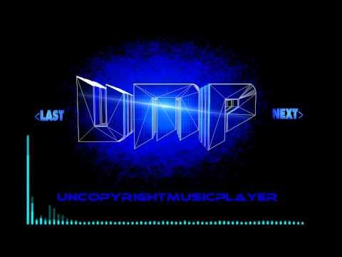 UMP- Dimitry G. feat Starrbright - Super Mario (Tribute Remix)   DL 320 Kbps
