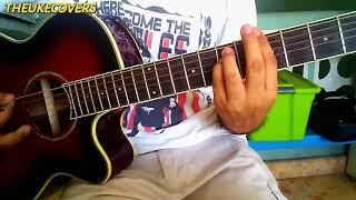 Caloncho - Palmar KARAOKE (Cover/ pista)