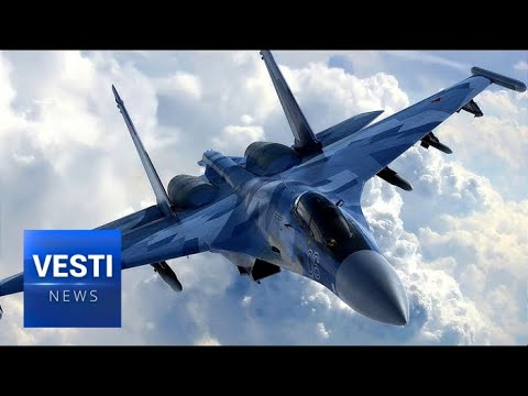 """""""Poseidon"""": Americans Scramble Jet From UK Base Into Eastern Poland in Clear Provocation Move"""