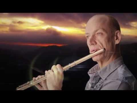 GRAMMY® AWARD WINNER- Winds of Samsara- New Earth Calling- Ricky Kej and Wouter Kellerman