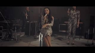 Анна Седокова - НАСТОЯЩЕЕ (LIVE)