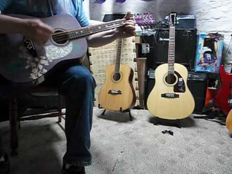 10 string tenor guitar 2 triple coused ccc+ gg dd aaa tuning
