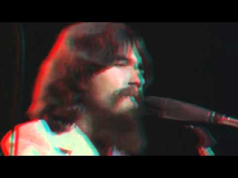 George Harrison-My Sweet Lord-3D