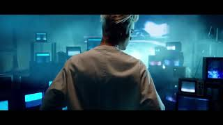 Download Justin Bieber - Deserve You (Music Video)