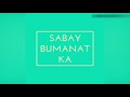 CLOSER Chainsmokers Tagalog Version PARODY Official Lyric Video Utang Lang Ang May Forever