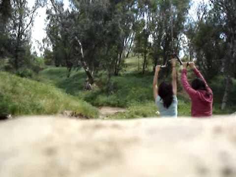 The Swing 2008 - Moreno Valley Hidden Springs