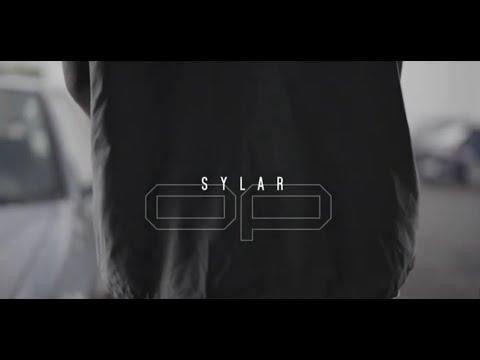 Смотреть клип Sylar - Op