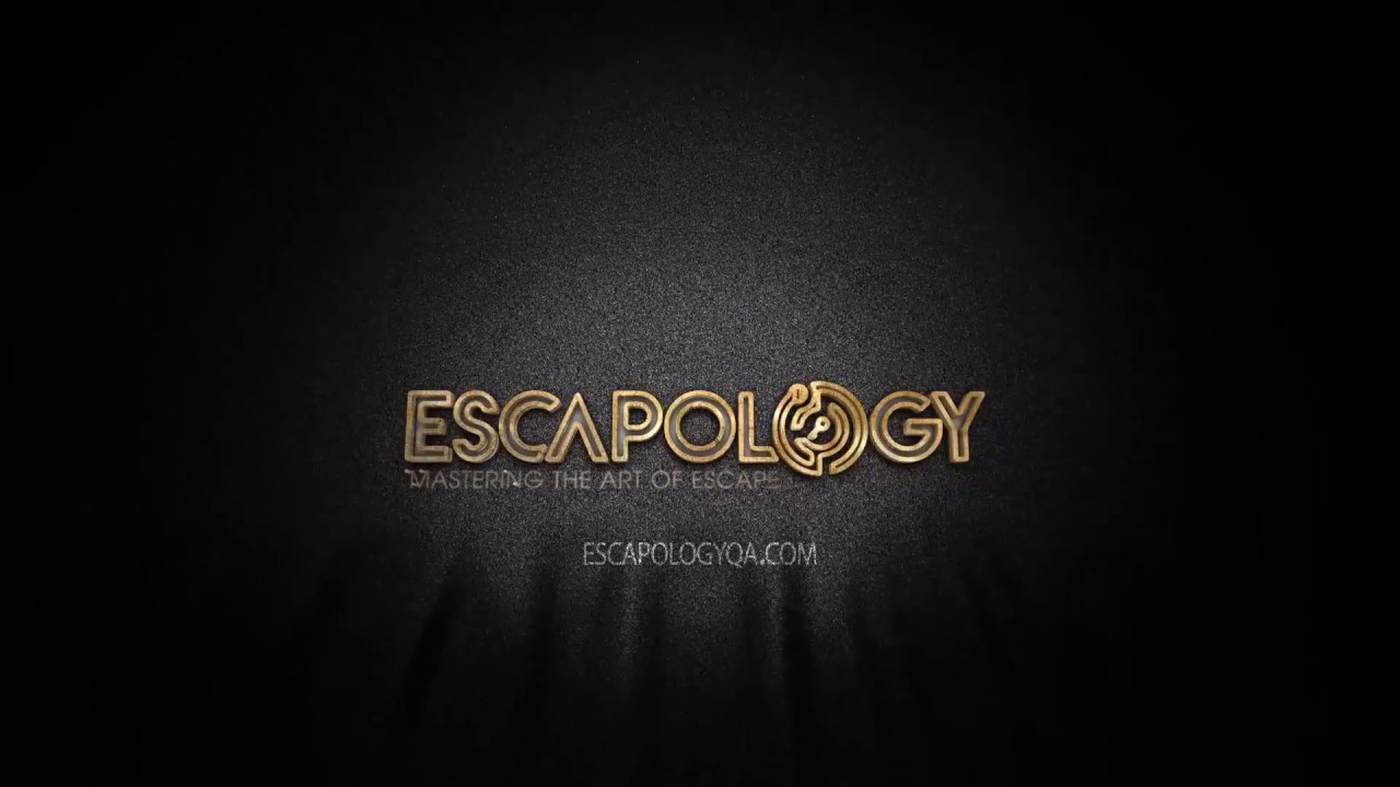 Escapology Qatar Enjoy The Best Escape Games Rooms In