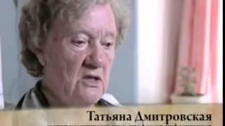 Чума  Призрак чёрной смерти   документальный фильм