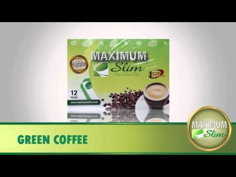 best share green coffee best slimming coffee lose weight fast from YouTube · High Definition · Duration:  46 seconds  · 2.000+ views · uploaded on 22-4-2013 · uploaded by bestweightlossidea