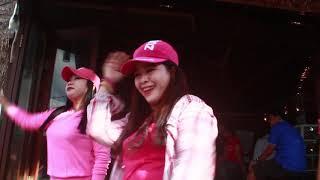 Download Ngeliat Ciwei Ciwei Zumba Di Teras Empang
