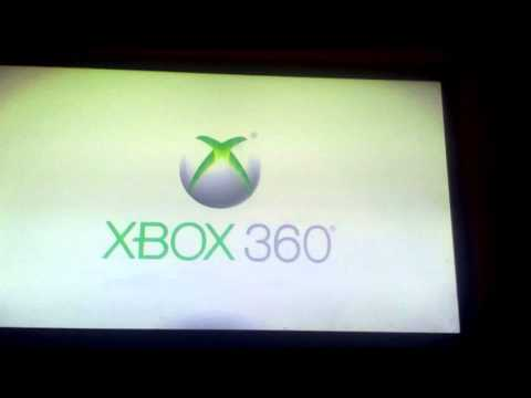 How to Extract an ISO File From an XBox 360 Disc