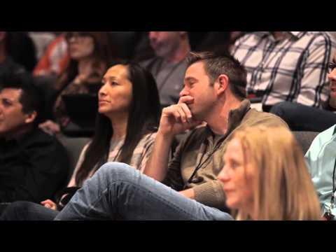 Astroturf and manipulation of media messages  Sharyl Attkisson  TEDxUniversityofNevada   YouTube
