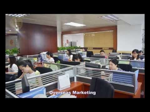 Shenzhen Xiyun Technology Co ,Limited