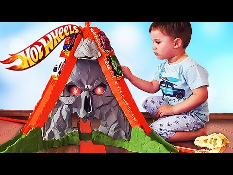 Видео Все про вулкан казино