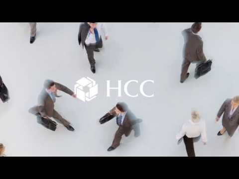 Why HCC Surety Group